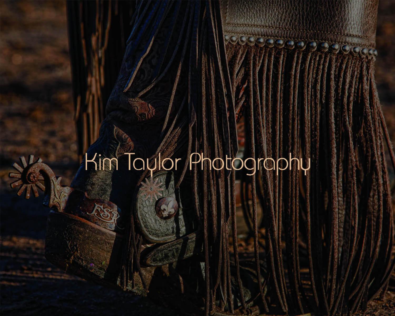 Kim Taylor Photography